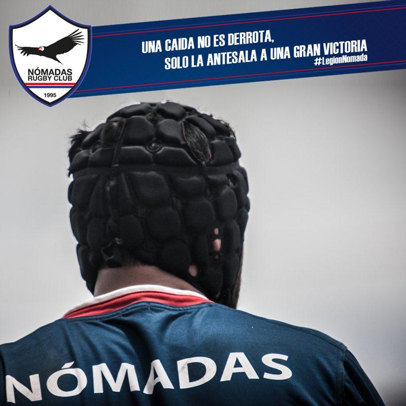 ApoyoNomadas-06