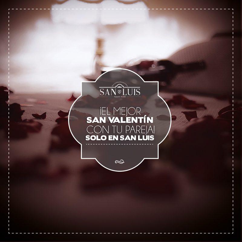 SanValentin1