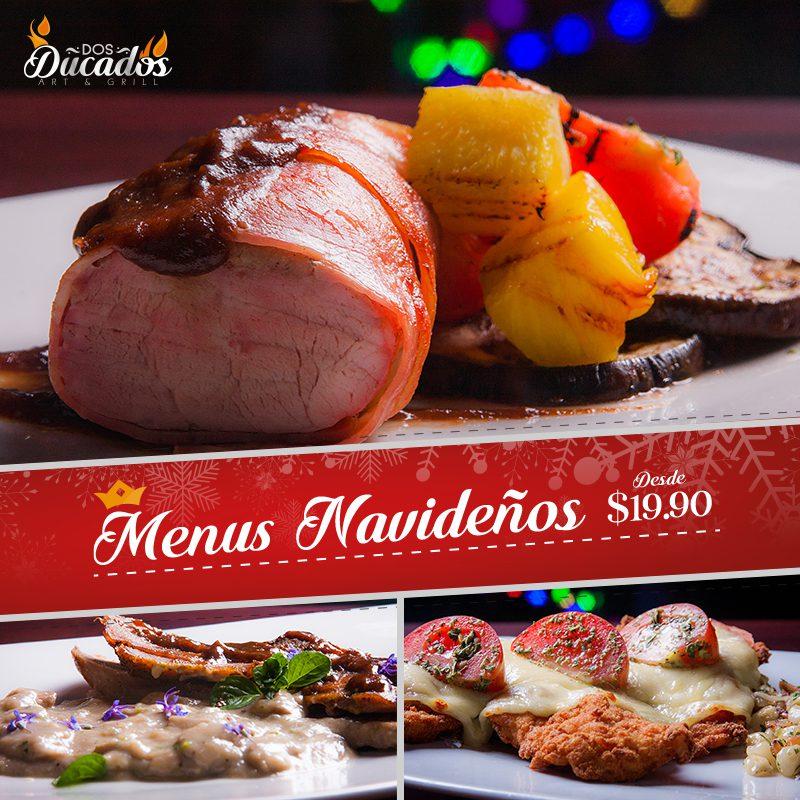 platos-navideños2
